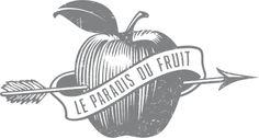 Le Paradis du fruit - PARIS - FRANCE
