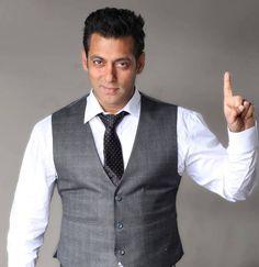 प्रेम नहीं खलनायक बनना चाहते हैं सलमान खान http://inextlive.jagran.com/salman-khan-become-villain-soon-201604210007 #bollywoodnews   #bollywoodactress   #salmankhan