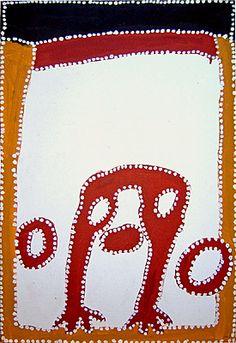 Paddy Bedford ~ Lungun-Devil Spirit, 2001