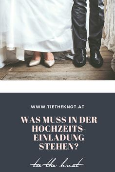 Was muss in der Hochzeitseinladung stehen? Location, Wedding Ideas, Future, Blog, Paper Mill, Wedding Vows, Civil Wedding, Invites Wedding, Future Tense
