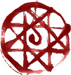 The Sacrilegious Scorn