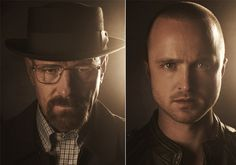 A recap of Breaking Bad Season 5 Episode 2, plus an update on the pregnancy!