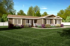 120 best manufactured homes maybe images in 2019 house floor rh pinterest com