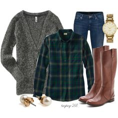 """star ships are meant to fly"" by taytay-268 on Polyvore"