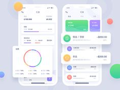 Iphonex 交互界面 designed by sulang. Connect with them on Dribbble; Danielle Evans, Mobile App Ui, Saint Charles, San Luis Obispo, Salt Lake City, Show And Tell, Terms Of Service, Finance, Ui Design
