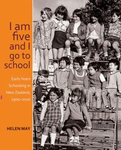 This is a fascinating account of a rich history. Changes in school buildings, teaching practice and teacher education, the teaching of reading and other curriculum areas, Maori education, the emergence of kohanga reo and the teaching of Maori language in primary schools are all discussed. Along the way we meet a range of individuals -- C. E. Beeby, Sylvia Ashton-Warner, Gwen Somerset, Don Holdaway, Elwyn Richardson, Marie Bell and Marie Clay -