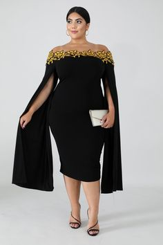 Great Plus Size Fashion - Comparing Real-World Solutions In Plus Size Fashion - Go Out Green Plus Size Summer Dresses, Plus Size Cocktail Dresses, Plus Size Gowns, Plus Size Dresses, Plus Size Outfits, Nice Dresses, Dresses Dresses, Wedding Dresses, Plus Zise