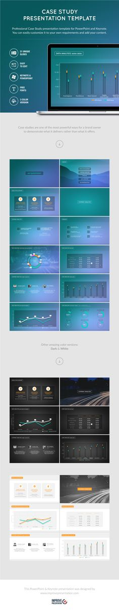 Free PowerPoint Templates business studies Pinterest Templates - business quotation sample