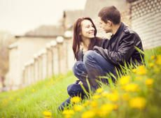 6 Sure Signs of a Healthy Relationship | Psychology Today