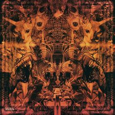 .   D U S T  T H E O R Y   .  Compiled by Bolon Yokte   .  #one_o_eight #108 #theare #thearecoin #dusttheory #psychedelic #digitalart #darkpsy #hitech #detail #esoteric #thirdeye #visionaryart #visionaryartist #vision #typography #albumcover #lsd #lsdoverlay #trip #dark #nightmode #tamas #newrelease  #intellectual #orange #psytrip #trip #transformation #madeinindia #soon  .  prints available : a@theare.co.i...