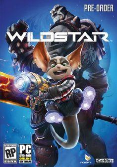 Wildstar [Online Game Code] by NCsoft, http://www.amazon.com/dp/B00IYWV5HS/ref=cm_sw_r_pi_dp_fLEmtb095GJ78