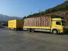 Yüksek yayla saf arı ürünleri http://www.pavarona.com