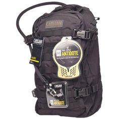 Camelbak Hydration Backpack  Reservoir Pack Hiking #Camelbak