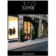 Borboleta soon in BEOGRAD at Nicolas Concept store  #borboleta_official @nicolasconceptstore #borboletabracelets #beograd#serbia#bracelet#conceptstore#nicolasconceptstore#jewelry#instadaily#fashionstore#fashion#style#inspired#cantwait