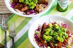 33 Delicious Paleo Recipes To Make In A Slow Cooker www.sta.cr/2oUV5  #summerbod #paleo #slowcooker #healthy