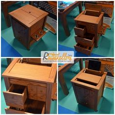 """Handcrafted Tables For Board Games & Accessories. We offer custom-made solutions to gamers and """"geeks"""" from all over the globe"""