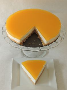 Tiramisu, Cheesecake, Food And Drink, Pudding, Pie, Ethnic Recipes, Lemon Cakes, Cheesecake Cake, Pinkie Pie