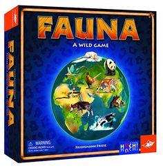 Fauna FoxMind http://www.amazon.com/dp/B004P6V2G6/ref=cm_sw_r_pi_dp_L8a1vb17PAGCY