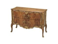 Shop for Maitland-Smith Homestead Finished Crotch Mahogany Chest Of Drawers, Carved Gilded And Brass Accents, 5030-331, and other Bedroom Chests and Dressers at Goods discount furniture stores in North Carolina. Number of Cartons: 1.