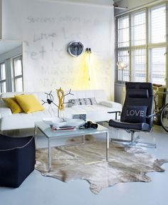 Best inspiration trends #modern #home #ideas | see more inspiring images at http://www.delightfull.eu/