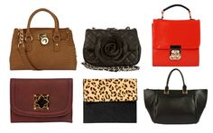 2012 Holiday Collection