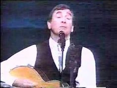 ▶ Ian Tyson - If you Could Read My Mind - YouTube