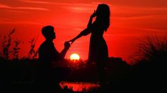 #Jammu Love tale with a twist Read here - http://u4uvoice.com/?p=241453