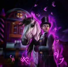 Edit for I never thought I'd see myself doing Ydris fan art, but here we are in a sea of pandoric. Star Stable Horses, Star Wars, Horse Art, Stables, Fans, Fan Art, Tik Tok, Instagram, Mom