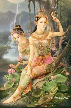 thai hornsgatan topless thai massage