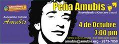 Peña Amubishttp://www.desktopcostarica.com/eventos/2014/pena-amubis