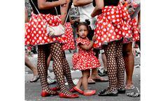 Carnival - Flamengo, Rio de Janeiro, RJ