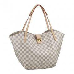 97 Best louis vuitton handbags images  fc165a5bda0f8