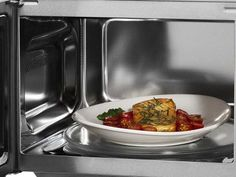 Micro-ondas Electrolux I-Kitchen MTX52 43L - Inox com as melhores condições você encontra no Magazine Franm. Confira!
