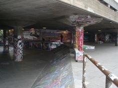 Skate Park, Exterior, Urban, City, Backgrounds, Background Pics, Outdoor Rooms, City Drawing, Backdrops