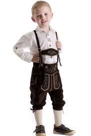 FREE bavarian shirt included!  Authentic lederhosen for men. Long kniebund lederhosen and short leather trousers. Perfect german costumes for ocktoberfest!  Shop at: lederhosenstore(dot)com #Tracht #Dirndl #German #Outfits #cheap #Oktoberfest #lederhosen #bundhosen #trousers #shorts