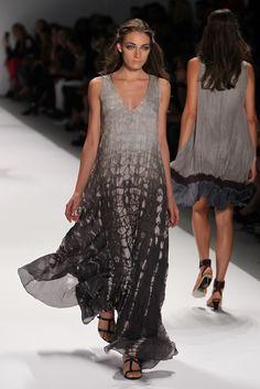 Argentine Designers RTW Spring 2014 - Slideshow