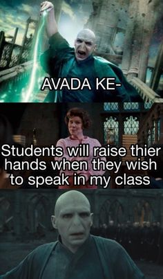 Voldy's first day at Hogwarts - Harry Potter⚡️ - Memes Harry Potter Mems, Harry Potter Voldemort, Harry Potter Spells, Harry Potter Film, Harry Potter Facts, Harry Potter Universal, Harry Potter Characters, Harry Potter Comics, Harry Potter Memes Clean