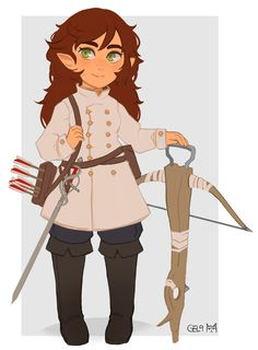 /tg/ - Dungeons and Dragons Filth Edition General - Traditional Games Female Character Design, Character Creation, Character Ideas, Comic Character, Character Concept, Character Inspiration, Character Reference, Concept Art, Chibi Characters