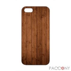 Antique Batten Pattern Protective Hard Cases for iPhone 5
