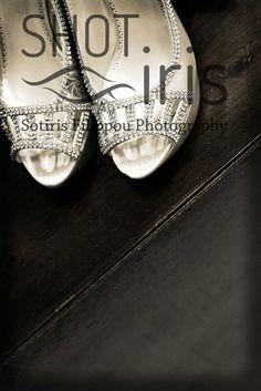 Digital photo download printable file  Wedding  High by Shotiris