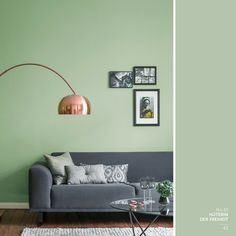 Wall Colours, Interior Ideas, Color Palettes, Floors, Lounge, Color, Living  Room Paint, Painting Living Rooms, Home Tiles, Flats, Colour Palettes, ...