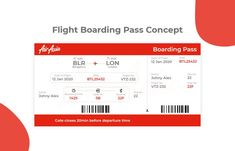 Boarding Pass, Dating, Names, Quotes