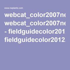 http://www.nwplants.com/business/catalog/fieldguidecolor2012.pdf