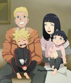 Boruto: Naruto Next Generation Naruto Shippuden Sasuke, Naruto And Sasuke, Anime Naruto, Naruto Comic, Wallpaper Naruto Shippuden, Naruto Cute, Shikamaru, Naruto Wallpaper, Otaku Anime