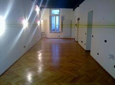 Lucca Centro Storico Appartamento Quattro Vani Ristrutturato