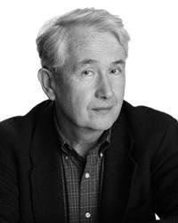 Frank McCourt (1930-2009) was born in in Brooklyn, New York, to Irish immigrant parents, grew up in Limerick, Ireland, and returned to America in 1949.