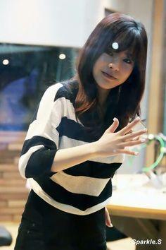써니의FM데이트 #에펨데이트_1주년_축하사연 #Happy1stAnniversarySoonD #1YearofSunnyFMDate @mbcfmdate SNSD Girls' Generation 소녀시대 So Nyeo Shi Dae kpop sone Sunny LeeSoonkyu 써니