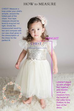 Flower girl dress Pink and gold girl dress1st by SweetValentina