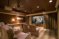 home movie theater, this is exactly what I need!