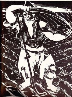 Derkovits Gyula: 1514 - Teljes!Saját fotók! | bookline